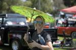The 12th Annual Fountain Valley Classic Car and Truck Show31