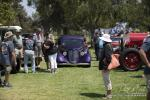 The 12th Annual Fountain Valley Classic Car and Truck Show32