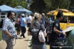 The 12th Annual Fountain Valley Classic Car and Truck Show35