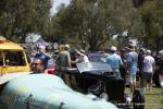 The 12th Annual Fountain Valley Classic Car and Truck Show36