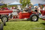 The 12th Annual Fountain Valley Classic Car and Truck Show42