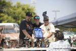 The 12th Annual Fountain Valley Classic Car and Truck Show47
