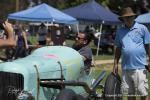 The 12th Annual Fountain Valley Classic Car and Truck Show49