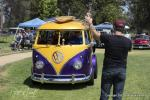 The 12th Annual Fountain Valley Classic Car and Truck Show50