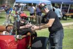 The 12th Annual Fountain Valley Classic Car and Truck Show56