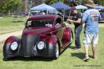 The 12th Annual Fountain Valley Classic Car and Truck Show57
