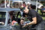 The 12th Annual Fountain Valley Classic Car and Truck Show59