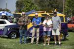 The 12th Annual Fountain Valley Classic Car and Truck Show60