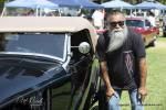 The 12th Annual Fountain Valley Classic Car and Truck Show61