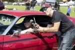 The 12th Annual Fountain Valley Classic Car and Truck Show62