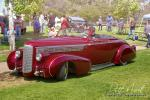 The 12th Annual Fountain Valley Classic Car and Truck Show63