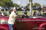 The 12th Annual Fountain Valley Classic Car and Truck Show64