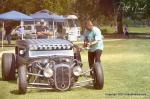 The 12th Annual Fountain Valley Classic Car and Truck Show67