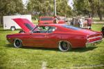 The 12th Annual Fountain Valley Classic Car and Truck Show69