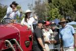 The 12th Annual Fountain Valley Classic Car and Truck Show71
