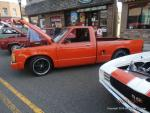The 16th Annual Pompton Lakes Chamber of Commerce Car Show10