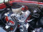 The 16th Annual Pompton Lakes Chamber of Commerce Car Show12