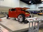 The 16th Annual Rocky Mountain Auto Show1