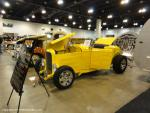 The 16th Annual Rocky Mountain Auto Show4