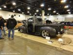 The 16th Annual Rocky Mountain Auto Show5