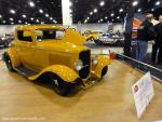The 16th Annual Rocky Mountain Auto Show8