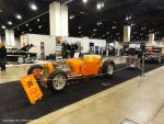 The 16th Annual Rocky Mountain Auto Show9