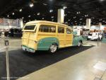 The 16th Annual Rocky Mountain Auto Show11