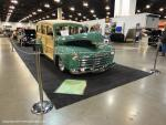 The 16th Annual Rocky Mountain Auto Show12