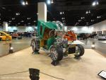 The 16th Annual Rocky Mountain Auto Show19
