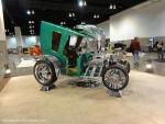 The 16th Annual Rocky Mountain Auto Show20