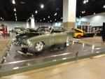The 16th Annual Rocky Mountain Auto Show29