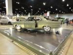 The 16th Annual Rocky Mountain Auto Show31
