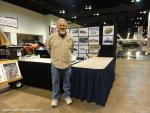 The 16th Annual Rocky Mountain Auto Show32