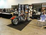 The 16th Annual Rocky Mountain Auto Show33