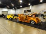 The 16th Annual Rocky Mountain Auto Show38