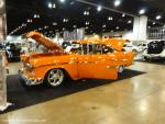 The 16th Annual Rocky Mountain Auto Show44