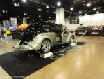 The 16th Annual Rocky Mountain Auto Show45