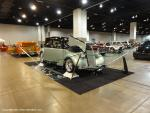 The 16th Annual Rocky Mountain Auto Show46