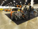 The 16th Annual Rocky Mountain Auto Show47