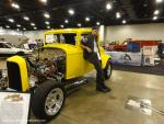 The 16th Annual Rocky Mountain Auto Show48