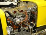 The 16th Annual Rocky Mountain Auto Show49