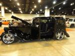 The 16th Annual Rocky Mountain Auto Show51