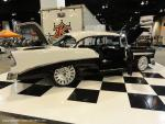 The 16th Annual Rocky Mountain Auto Show52