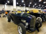 The 16th Annual Rocky Mountain Auto Show55