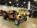 The 16th Annual Rocky Mountain Auto Show57