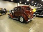 The 16th Annual Rocky Mountain Auto Show58