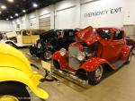 The 16th Annual Rocky Mountain Auto Show61
