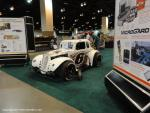 The 16th Annual Rocky Mountain Auto Show64