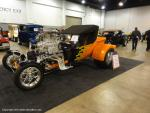 The 16th Annual Rocky Mountain Auto Show66