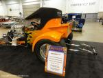The 16th Annual Rocky Mountain Auto Show67